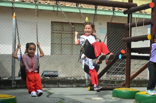Jardin Salas Cunas (10)