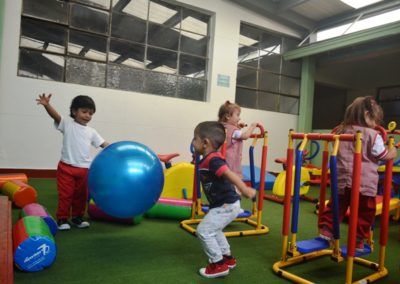 Jardin Salas Cunas (6)